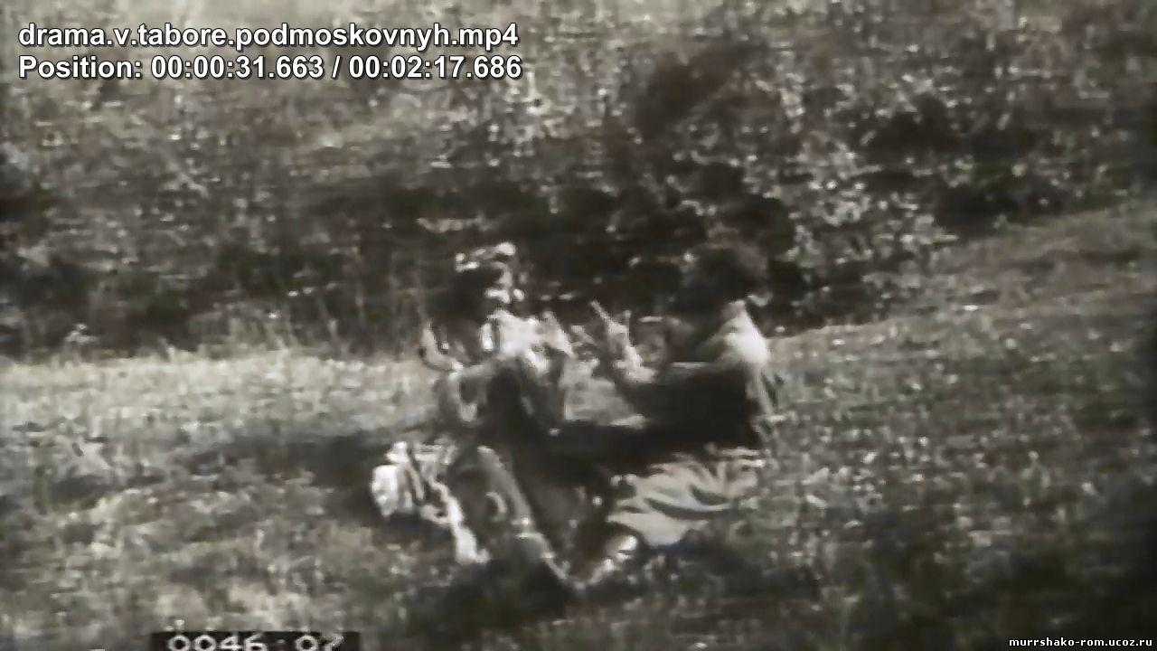Смотреть видео про огурцов